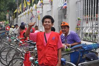 phitsanulok - thailande 18