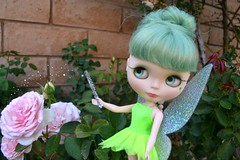 BaD Sept 15 - Flowers