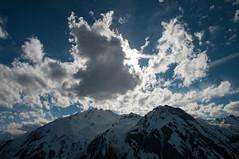 lodze1 (rohbenj) Tags: select lodze valais derborence hiver neige haut de cry