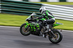 Wheelie.... (gclocoman) Tags: cadwellparkcadwell motorracing trackdaywheelblur motorcycleracing louth lincolnshire lincolnshirewolds speed kneesdown wheelie
