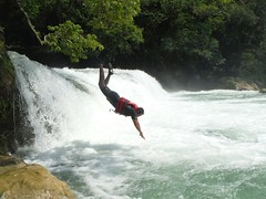 #cascadasmicos #huastecapotosina #visitmexico #Sanluispotosi 👌😊 (albertochavarria) Tags: cascadasmicos huastecapotosina visitmexico sanluispotosi