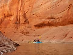 hidden-canyon-kayak-lake-powell-page-arizona-southwest-2768