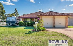 62 Alkoo Crescent, Maryland NSW