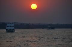 Sudáfrica - Rio Zambeze (eduiturri) Tags: sudáfrica ríozambeze ngc