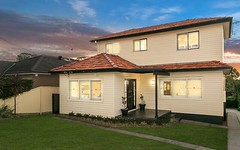 56 Picnic Point Road, Panania NSW