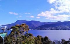 25 Derwent Laken Road, Otago TAS
