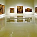 Barcelona: Museo MNAC