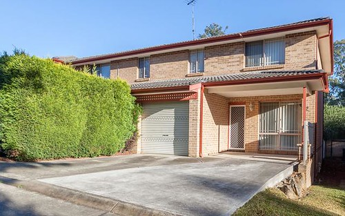 12/4 Westmoreland Road, Minto NSW