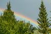 20170801 Switzerland 07192 -1 (R H Kamen) Tags: switzerland valdebagnes valaiscanton verbier rainbow rhkamen summer valais