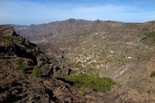 Gran Canaria_180