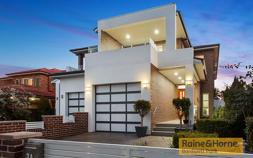 7a Onslow St, Canterbury NSW 2193