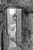 Pitigliano: la città del Tufo (Pachibro Portfolio) Tags: canon eos 7d canoneos7d pasqualinobrodella pachibroportfolio pachibro scattifotografici paesaggio paesaggi toscana tuscany italia italy pitigliano maremma borgo borghi