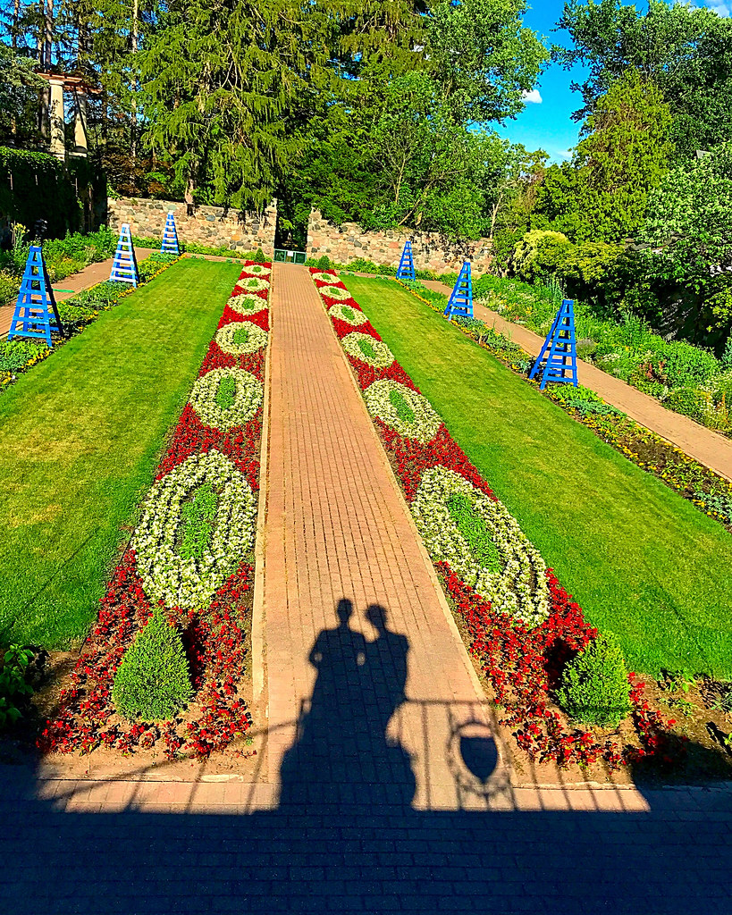 The World\'s Best Photos of cranbrook and gardens - Flickr Hive Mind