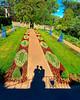 Cranbrook House and Gardens (#KPbIM) Tags: 2017 summer gardens michigan house june outdoors birmingham cranbrook bloomfield daniel shadow dima