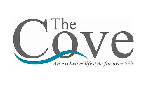 Fullerton Cove NSW