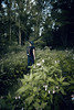 keep exploring (Philipp Sarmiento) Tags: philipp sarmiento photography regensburg lifestyle portrait lanscape light canon sigma prime lens dji drone