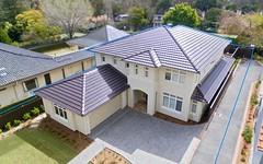 26 Burns Road, Wahroonga NSW