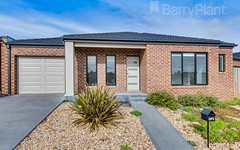 6/8 Pads Way, Sunbury VIC