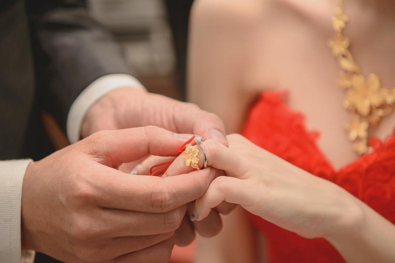 婚攝,新店彭園,新店彭園婚宴,新店彭園婚攝,洪希寧Audrey,MSC_0009
