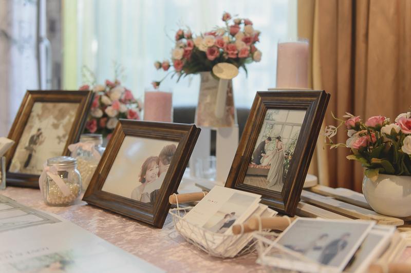 婚攝,新店彭園,新店彭園婚宴,新店彭園婚攝,洪希寧Audrey,MSC_0047