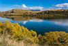 Lake Hayes, Queenstown (flyingkiwigirl) Tags: arrowtown arthurspoint autumn bannockburn camp campground centralotago kawaraugorge lakehayes stonecottage top10