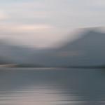 Tegernsee (ICM) thumbnail