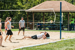 Volleyball-2017 (268 of 314)