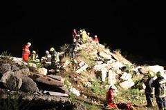 Katastrophenübung Tritolwerk - 17.09.2017 (201).JPG