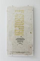 MuseumOfPrinting-551 (Juan Kafka) Tags: 2017 boston letterpress museumofprinting printing type typecon