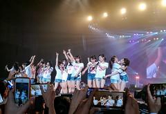 NMB48 画像12