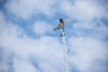 2017 JSOH Airshow (14) (maskirovka77) Tags: 2017 corsair f16s geicoskytypers jsoh jointserviceopenhouse thunderbirds aerobatics airshow heritageflight stuntflyers jointbaseandrews maryland unitedstates us