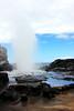 Nakalele (Jenna Stirling) Tags: hawaii maui nature explore wild blowhole ocean nakalele