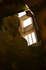 DSC_1683 (amoamas07) Tags: oldwardourcastle englishheritage castle ruin