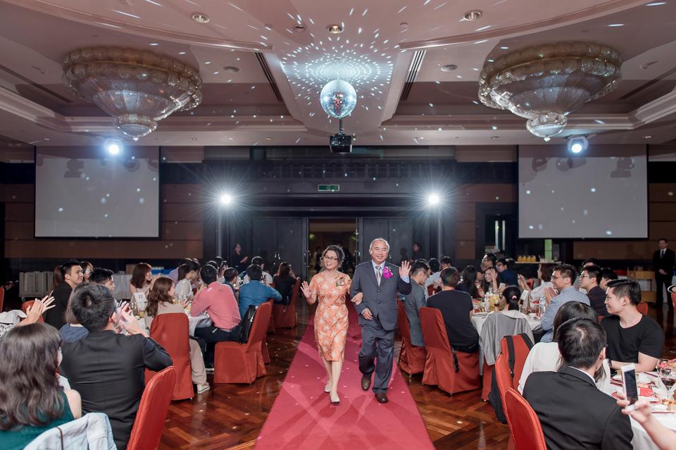 高雄婚攝 國賓大飯店 婚禮紀錄 J & M 054