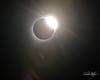 _N7A9946_DxO (dcstep) Tags: mitchell nebraska unitedstates us induro indurotripod solarfilter solareclipse totalsolareclipse canon5dmkiv ef500mmf4lisii ef14xtciii allrightsreserved copyright2017davidcstephens dxoopticspro1142 spectrumtelescopeglasssolarfilterst675g