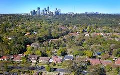 42 Eton Road, Lindfield NSW