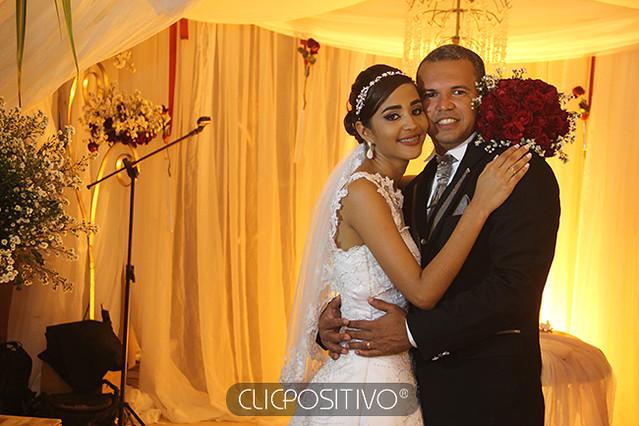 Larissa e Clesio (194)