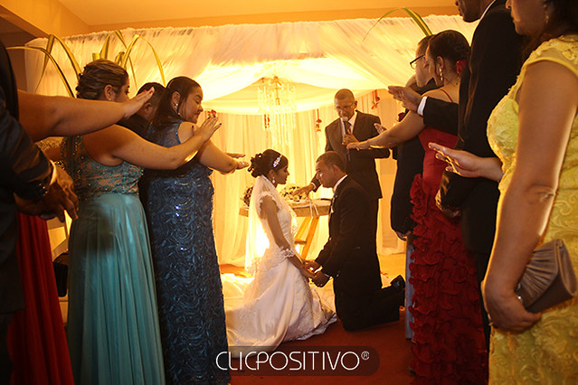 Larissa e Clesio (137)