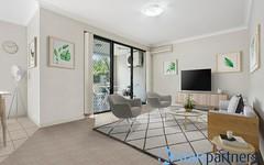 8/30-34 Lydbrook Street, Westmead NSW
