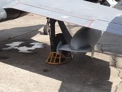 "Dassault Etendard IV.M 26 • <a style=""font-size:0.8em;"" href=""http://www.flickr.com/photos/81723459@N04/36567283171/"" target=""_blank"">View on Flickr</a>"