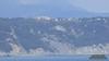 28 (bebsantandrea) Tags: portovenere isola palmaria sentiero trekking anello giro golfodeipoeti pozzale tino tinetto mare natura selvaggia bosco montagna vetta parco areaprotetta panorama laspezia lerici montemarcello spiaggia roccia piccosulmare battello yachta imbarcazioni nave forte fortezza
