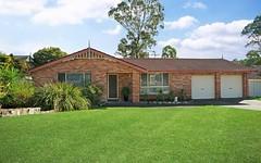 60 Government Road, Thornton NSW