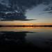 Sunset in Kavalys #3