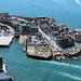 Spinnaker Tower Views   Old Portsmouth