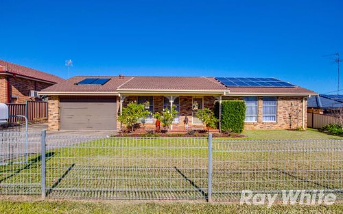 200 Shepherd St, St Marys NSW 2760