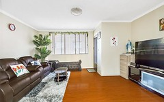 6/10 Hampstead Road, Homebush West NSW