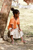 Petite fille a Konso (jmboyer) Tags: eth6638 ©jmboyer canonfrance canon eos googlephotos ethiopie ethiopia travel voyage afrique gettyimages imagesgoogle photoyahoo photogéo lonely picture nationalgeographie ኢትዮጵያ አፍሪቃ viajes