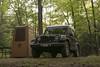 MinocquaJeep-4 (ThomasAlicoate) Tags: ursa minor j30 jeep wrangler camper