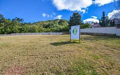 Lot 4, 271 Argyle Street, Picton NSW