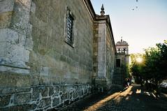 Penela da Beira (Gail at Large | Image Legacy) Tags: 2017 peneladabeira portugal viseu church gailatlargecom